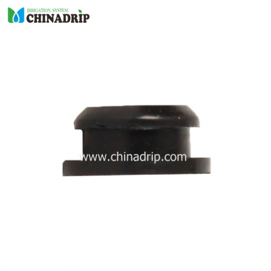 rubber grommet for sealing